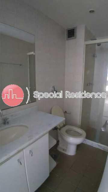 WhatsApp Image 2021-06-29 at 1 - Apartamento 2 quartos à venda Barra da Tijuca, Rio de Janeiro - R$ 729.000 - 201455 - 21