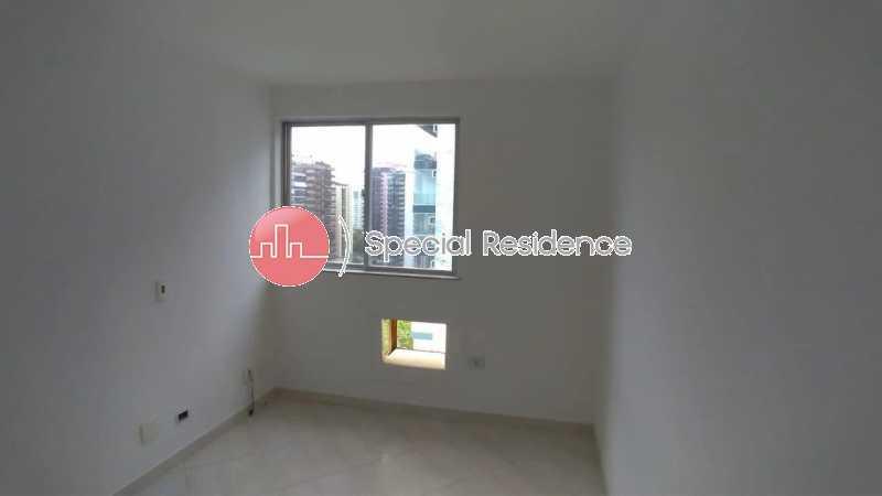 WhatsApp Image 2021-06-29 at 1 - Apartamento 2 quartos à venda Barra da Tijuca, Rio de Janeiro - R$ 729.000 - 201455 - 20
