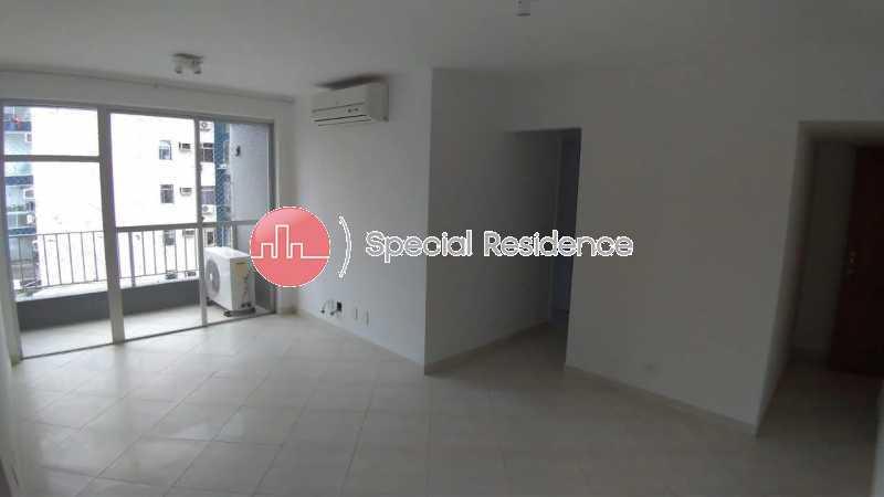 WhatsApp Image 2021-06-29 at 1 - Apartamento 2 quartos à venda Barra da Tijuca, Rio de Janeiro - R$ 729.000 - 201455 - 22