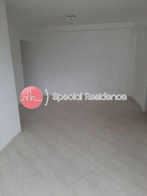 WhatsApp Image 2021-07-31 at 1 - Apartamento 2 quartos à venda Barra da Tijuca, Rio de Janeiro - R$ 729.000 - 201455 - 25
