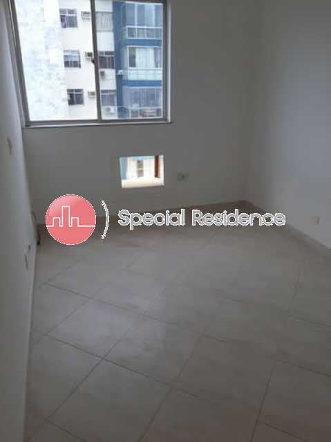 WhatsApp Image 2021-07-31 at 1 - Apartamento 2 quartos à venda Barra da Tijuca, Rio de Janeiro - R$ 729.000 - 201455 - 26