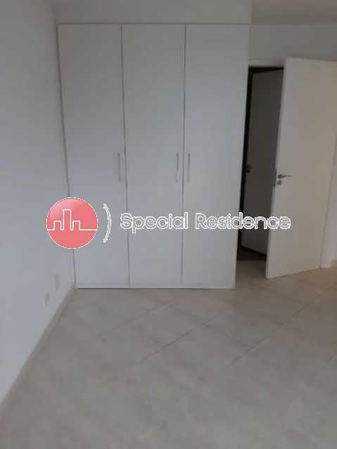 WhatsApp Image 2021-07-31 at 1 - Apartamento 2 quartos à venda Barra da Tijuca, Rio de Janeiro - R$ 729.000 - 201455 - 28
