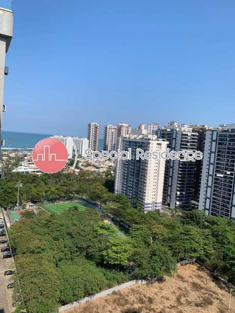 WhatsApp Image 2021-08-16 at 1 - Apartamento 2 quartos à venda Barra da Tijuca, Rio de Janeiro - R$ 729.000 - 201455 - 1
