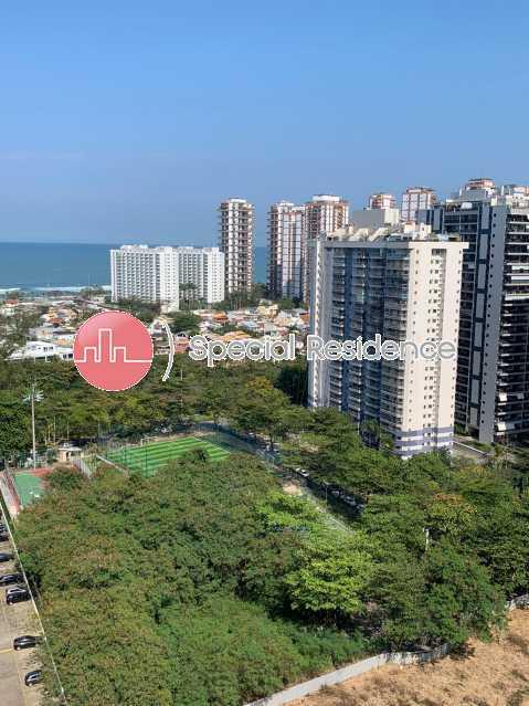 WhatsApp Image 2021-08-16 at 1 - Apartamento 2 quartos à venda Barra da Tijuca, Rio de Janeiro - R$ 729.000 - 201455 - 3