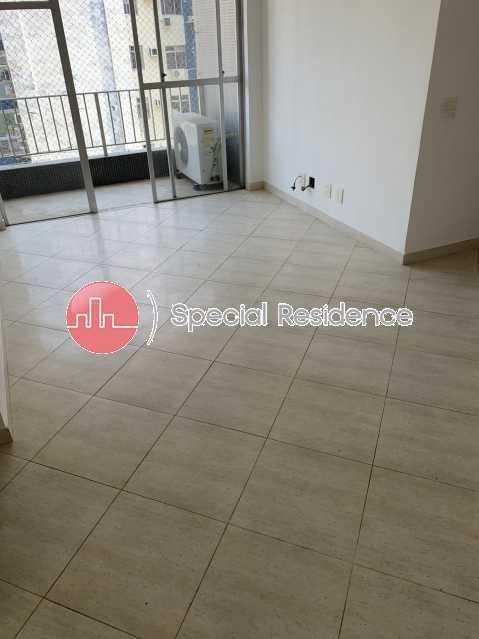 WhatsApp Image 2021-08-16 at 1 - Apartamento 2 quartos à venda Barra da Tijuca, Rio de Janeiro - R$ 729.000 - 201455 - 11