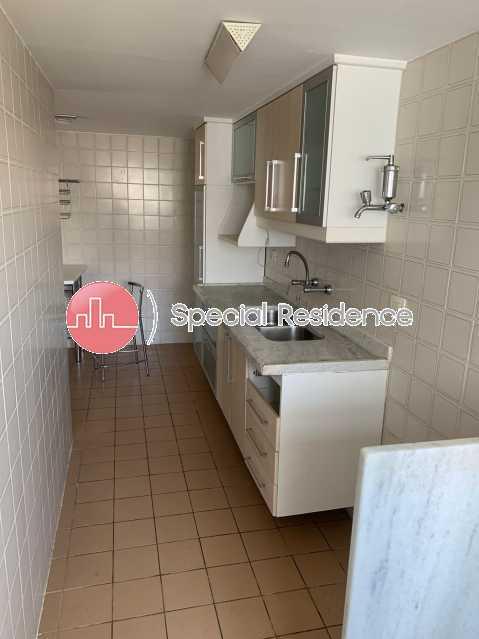 WhatsApp Image 2021-08-16 at 1 - Apartamento 2 quartos à venda Barra da Tijuca, Rio de Janeiro - R$ 729.000 - 201455 - 15