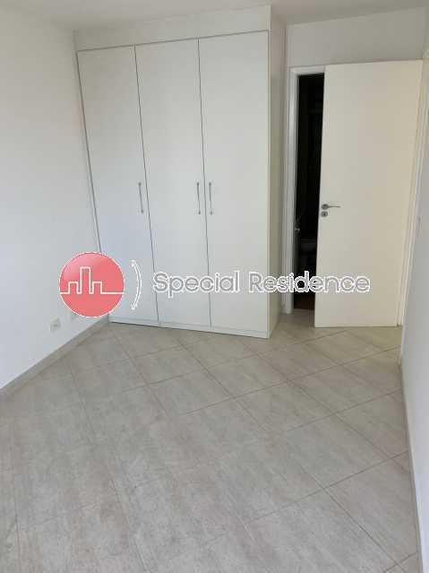 WhatsApp Image 2021-08-16 at 1 - Apartamento 2 quartos à venda Barra da Tijuca, Rio de Janeiro - R$ 729.000 - 201455 - 30