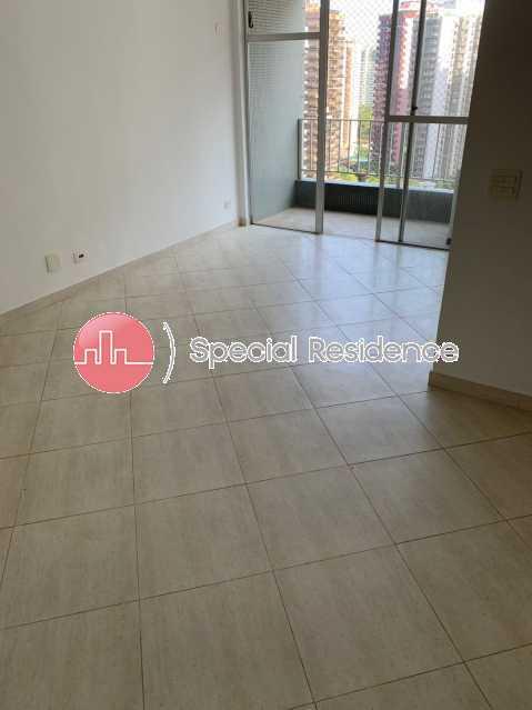 WhatsApp Image 2021-08-16 at 1 - Apartamento 2 quartos à venda Barra da Tijuca, Rio de Janeiro - R$ 729.000 - 201455 - 5
