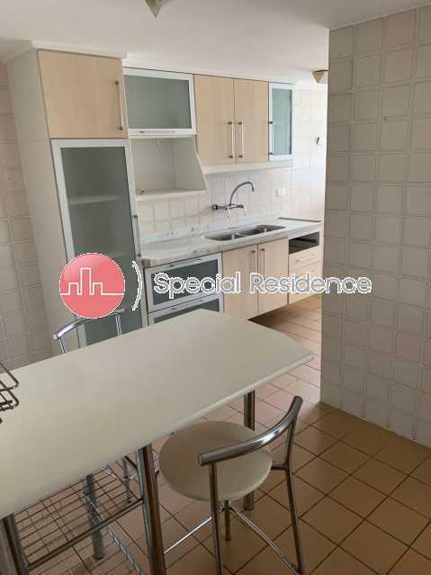 WhatsApp Image 2021-08-16 at 1 - Apartamento 2 quartos à venda Barra da Tijuca, Rio de Janeiro - R$ 729.000 - 201455 - 12