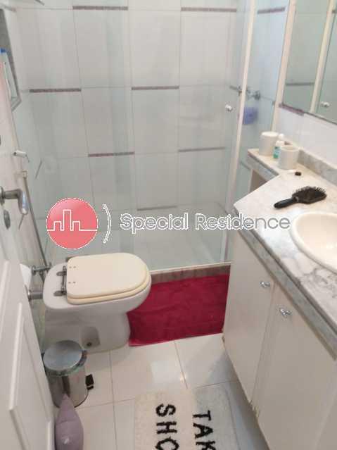 5bd22409-5d5b-40e7-88b1-0bb266 - Casa em Condomínio 5 quartos à venda Barra da Tijuca, Rio de Janeiro - R$ 2.500.000 - 600256 - 20