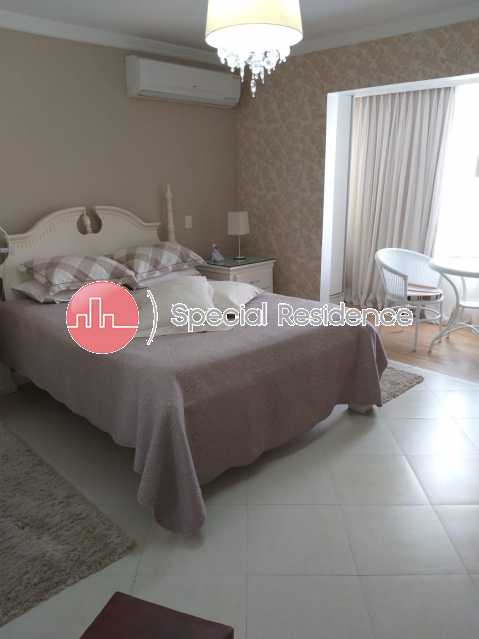 048adb1d-a914-4d75-bb9e-8a6f59 - Casa em Condomínio 5 quartos à venda Barra da Tijuca, Rio de Janeiro - R$ 2.500.000 - 600256 - 12