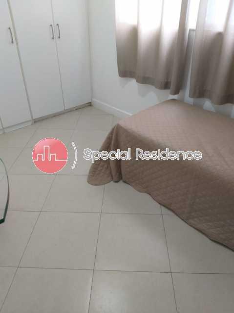 9789c769-728c-4e37-8bec-c334be - Casa em Condomínio 5 quartos à venda Barra da Tijuca, Rio de Janeiro - R$ 2.500.000 - 600256 - 13