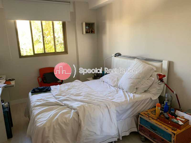 4d67a1ee-cc68-4204-95c0-758def - Apartamento 2 quartos à venda Recreio dos Bandeirantes, Rio de Janeiro - R$ 495.000 - 201463 - 10
