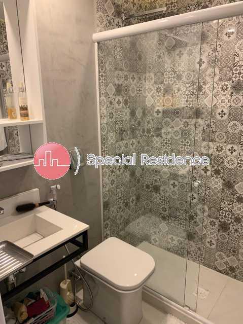 4e0eafd9-105a-4dc7-93e0-886729 - Apartamento 2 quartos à venda Recreio dos Bandeirantes, Rio de Janeiro - R$ 495.000 - 201463 - 19