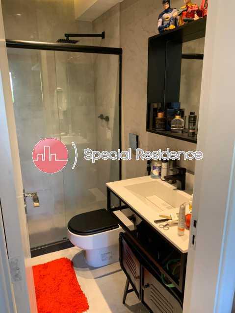 4ec47751-20f0-4672-9f0e-19e10b - Apartamento 2 quartos à venda Recreio dos Bandeirantes, Rio de Janeiro - R$ 495.000 - 201463 - 21