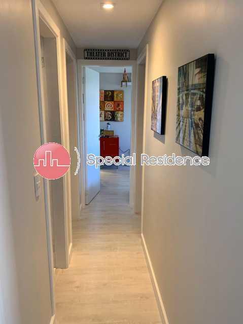 6a24aa89-8530-4099-a6a6-96787f - Apartamento 2 quartos à venda Recreio dos Bandeirantes, Rio de Janeiro - R$ 495.000 - 201463 - 9