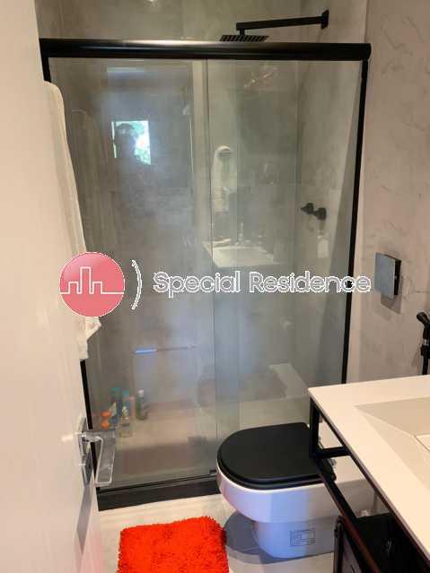 8f3352cf-6d53-4dcd-94af-fe9433 - Apartamento 2 quartos à venda Recreio dos Bandeirantes, Rio de Janeiro - R$ 495.000 - 201463 - 23