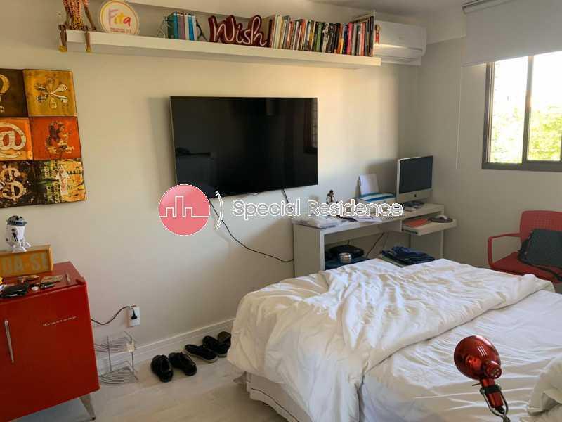 79f833bf-7f11-41de-9622-cb32c1 - Apartamento 2 quartos à venda Recreio dos Bandeirantes, Rio de Janeiro - R$ 495.000 - 201463 - 12