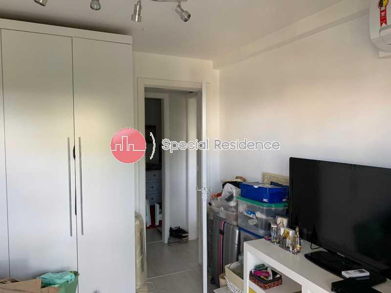 0507dde0-5e91-4775-8921-f41ee3 - Apartamento 2 quartos à venda Recreio dos Bandeirantes, Rio de Janeiro - R$ 495.000 - 201463 - 17