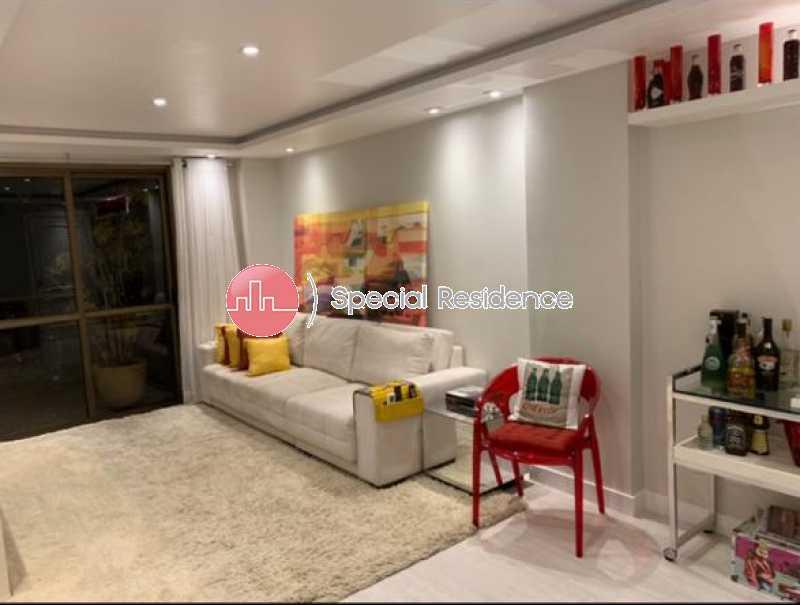065531e1-dd8c-4bab-8e20-e5568b - Apartamento 2 quartos à venda Recreio dos Bandeirantes, Rio de Janeiro - R$ 495.000 - 201463 - 3