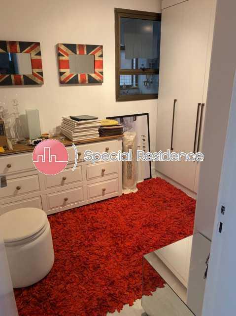 a6804fc6-d5a8-4364-b850-51e67a - Apartamento 2 quartos à venda Recreio dos Bandeirantes, Rio de Janeiro - R$ 495.000 - 201463 - 14