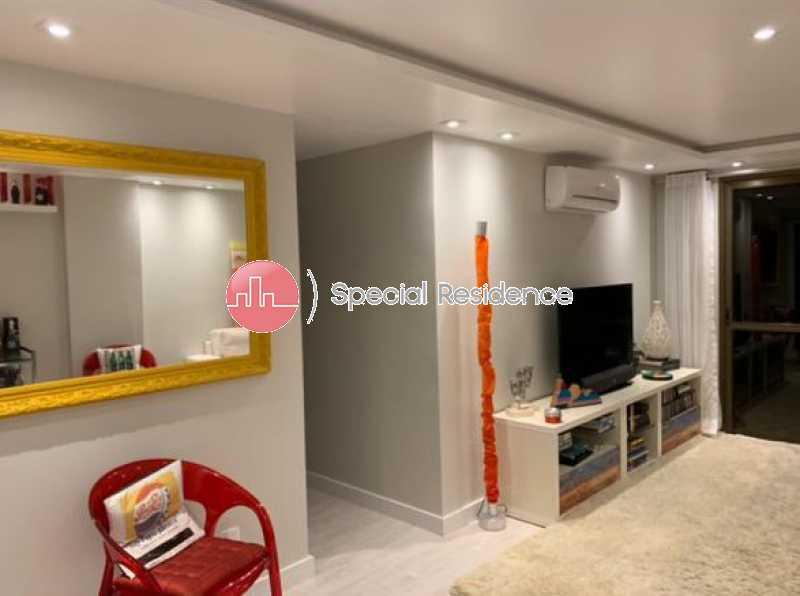 ae7b2f14-1651-4159-92f2-c2360f - Apartamento 2 quartos à venda Recreio dos Bandeirantes, Rio de Janeiro - R$ 495.000 - 201463 - 7