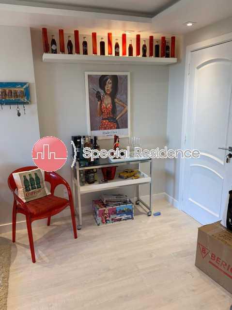 e945b5db-e6f6-46d5-bd4b-32d3c8 - Apartamento 2 quartos à venda Recreio dos Bandeirantes, Rio de Janeiro - R$ 495.000 - 201463 - 16
