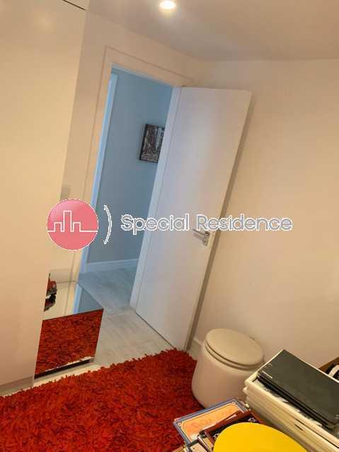 f1f8904f-57a8-43c5-8e89-4cbfb9 - Apartamento 2 quartos à venda Recreio dos Bandeirantes, Rio de Janeiro - R$ 495.000 - 201463 - 15