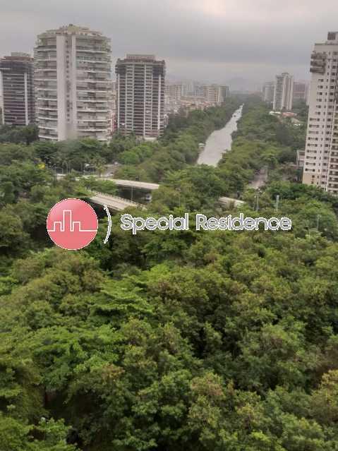 WhatsApp Image 2019-11-08 at 1 - Apartamento À Venda - Barra da Tijuca - Rio de Janeiro - RJ - 201470 - 3