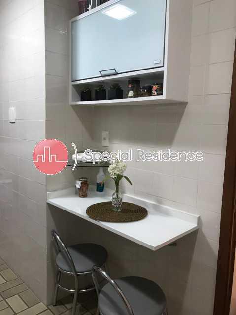 8cbab25e-1025-4027-889e-6c87da - Apartamento À Venda - Barra da Tijuca - Rio de Janeiro - RJ - 201471 - 15