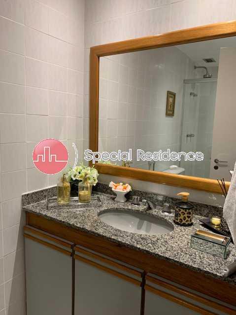 8f4eb972-104d-4ea6-8c57-5836ea - Apartamento À Venda - Barra da Tijuca - Rio de Janeiro - RJ - 201471 - 11