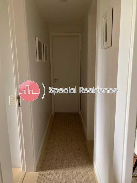 fcf3532d-50d3-4b57-afbc-c78ca6 - Apartamento À Venda - Barra da Tijuca - Rio de Janeiro - RJ - 201471 - 8