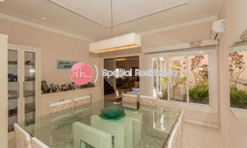 c87d75ac-4219-4101-b6e7-6da8fe - Casa em Condomínio 5 quartos à venda Barra da Tijuca, Rio de Janeiro - R$ 4.200.000 - 600257 - 6
