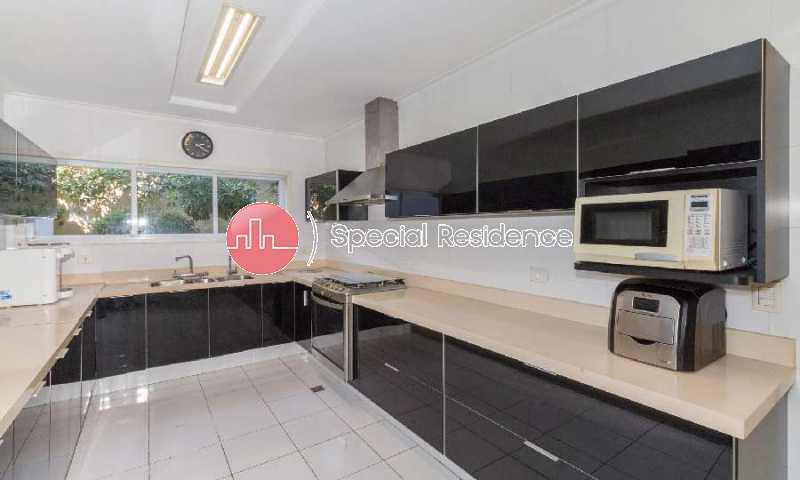 d7a028c0-6a63-42e3-9ab8-b6c96e - Casa em Condomínio 5 quartos à venda Barra da Tijuca, Rio de Janeiro - R$ 4.200.000 - 600257 - 16