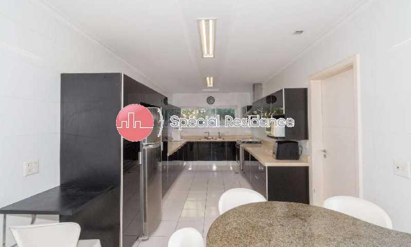 f513d34a-79d3-4ac5-9b00-14b945 - Casa em Condomínio 5 quartos à venda Barra da Tijuca, Rio de Janeiro - R$ 4.200.000 - 600257 - 17