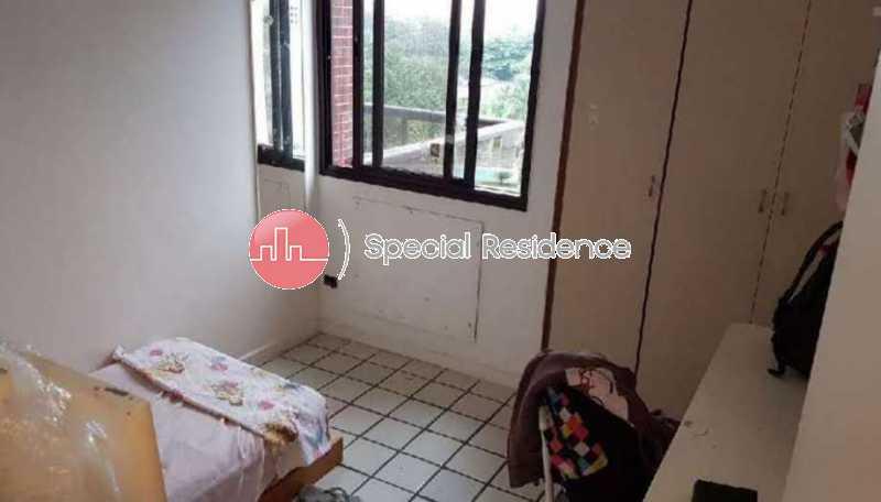 IMG-20191112-WA0082 - Apartamento À Venda - Barra da Tijuca - Rio de Janeiro - RJ - 400324 - 6