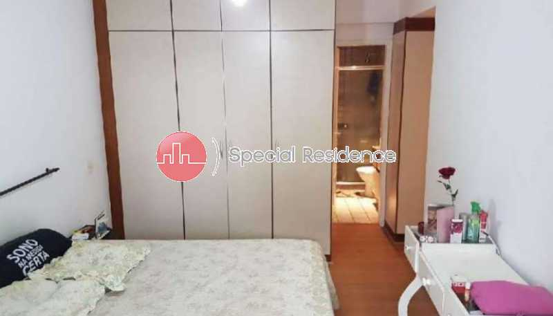 IMG-20191112-WA0083 - Apartamento À Venda - Barra da Tijuca - Rio de Janeiro - RJ - 400324 - 7