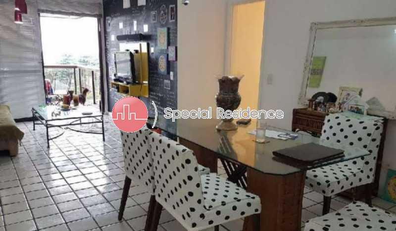 IMG-20191112-WA0088 - Apartamento À Venda - Barra da Tijuca - Rio de Janeiro - RJ - 400324 - 5