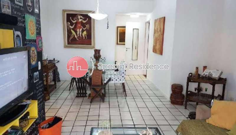 IMG-20191112-WA0089 - Apartamento À Venda - Barra da Tijuca - Rio de Janeiro - RJ - 400324 - 3