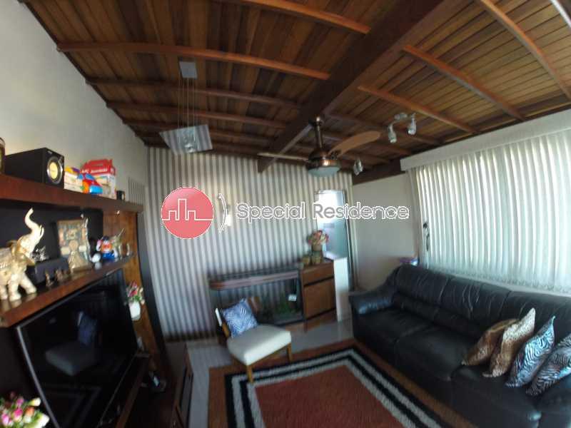 5GOPR2466 - Apartamento 3 quartos à venda Jacarepaguá, Rio de Janeiro - R$ 1.030.000 - 500356 - 7
