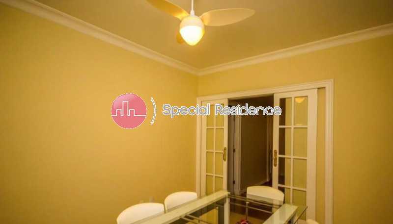 9ad8ad99-3a48-4673-89e8-a720c7 - Cobertura 7 quartos à venda Copacabana, Rio de Janeiro - R$ 4.600.000 - 500357 - 13