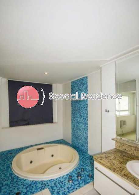 3564df57-db02-489b-9638-849f6b - Cobertura 7 quartos à venda Copacabana, Rio de Janeiro - R$ 4.600.000 - 500357 - 27