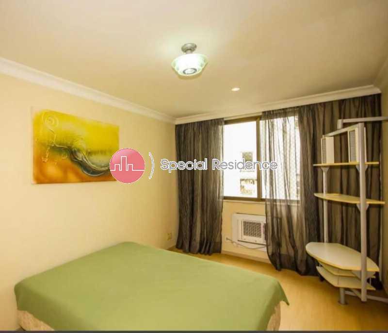 c0cc73ea-5c9c-434c-8b82-302bb0 - Cobertura 7 quartos à venda Copacabana, Rio de Janeiro - R$ 4.600.000 - 500357 - 21