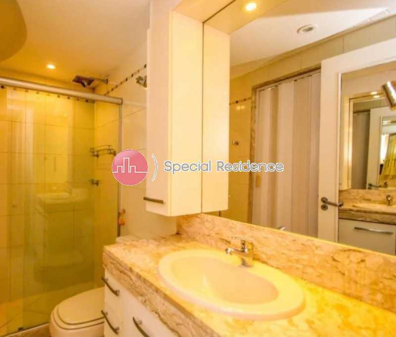 c1f366d2-1c5f-4362-afd6-0a043c - Cobertura 7 quartos à venda Copacabana, Rio de Janeiro - R$ 4.600.000 - 500357 - 22