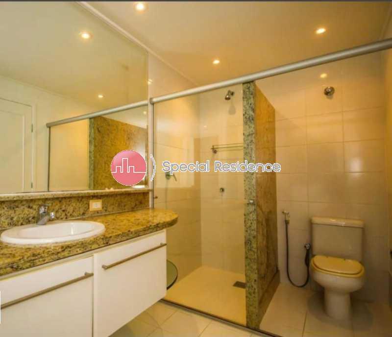 c84be749-ab8b-4523-a0fe-4b5c98 - Cobertura 7 quartos à venda Copacabana, Rio de Janeiro - R$ 4.600.000 - 500357 - 23