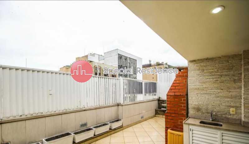 ca61f15f-9031-43d6-bb03-edc871 - Cobertura 7 quartos à venda Copacabana, Rio de Janeiro - R$ 4.600.000 - 500357 - 29