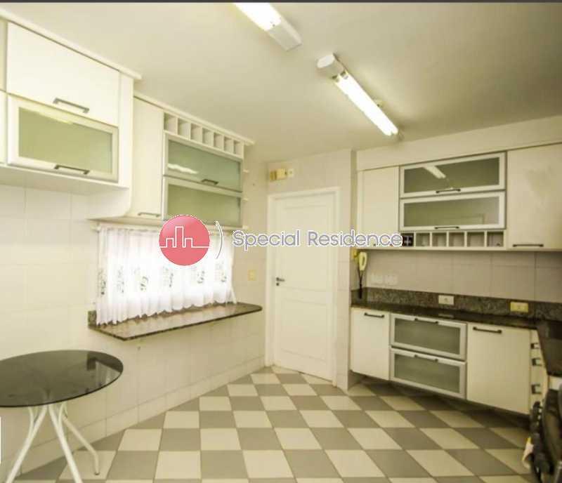 ec158d9f-d069-41c4-a1b7-6958e3 - Cobertura 7 quartos à venda Copacabana, Rio de Janeiro - R$ 4.600.000 - 500357 - 30
