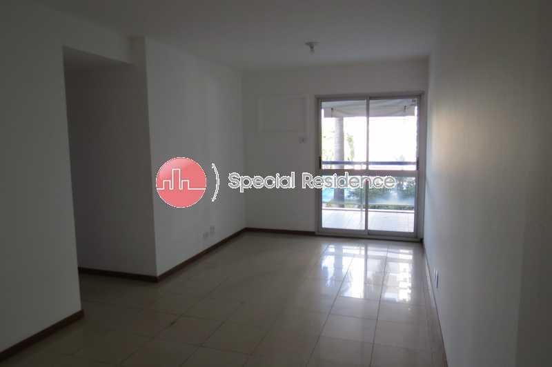 IMG_6484 - Apartamento 2 quartos à venda Jacarepaguá, Rio de Janeiro - R$ 549.000 - 201481 - 4