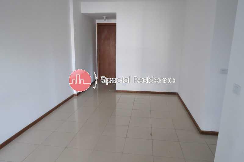 IMG_6485 - Apartamento 2 quartos à venda Jacarepaguá, Rio de Janeiro - R$ 549.000 - 201481 - 6