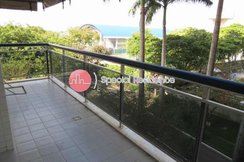 IMG_6486 - Apartamento 2 quartos à venda Jacarepaguá, Rio de Janeiro - R$ 549.000 - 201481 - 3